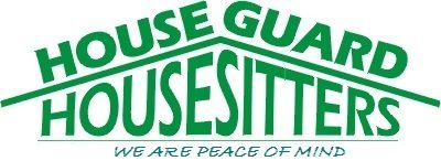 Houseguard Housesitters