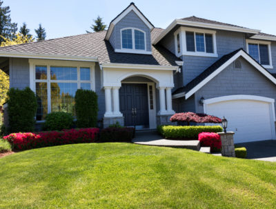 House Care | House Sitting Across Canada | Houseguard Housesitters